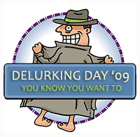 Delurking2009 copy
