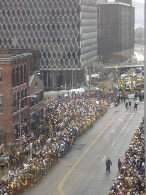 Parade_2009 150