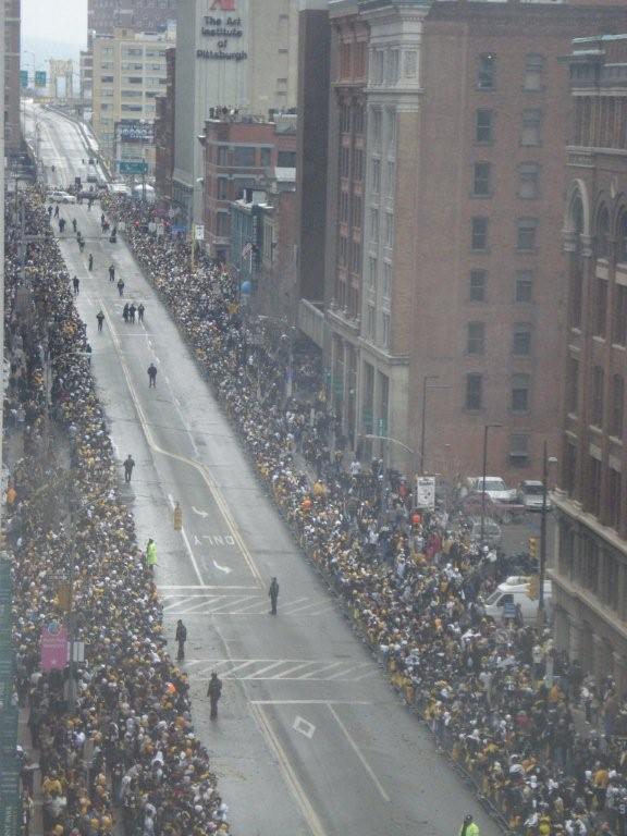 Parade_2009 155
